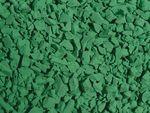 Зеленая патина
