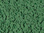 Травянистый зеленый