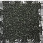 Черный-зеленый
