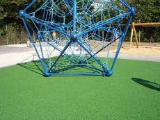 Детские площадки игровые
