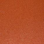 Резиновая плитка Rubblex