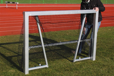 Мини футбольные ворота
