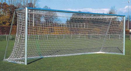 Тренировочные футбольные ворота