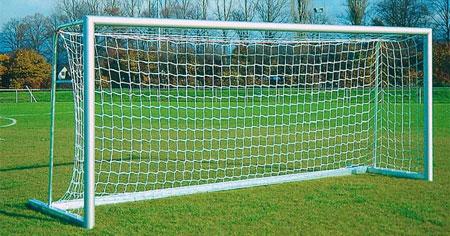 Юниорские футбольные ворота