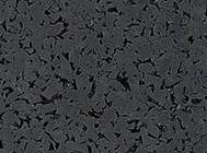 Спортивные резиновые покрытия Irbis  (Ирбис) Power