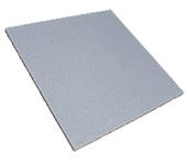 Резиновая плитка, серый