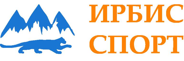 IRBIS СПОРТ