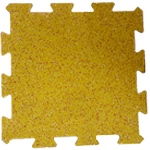 Желтый-красный