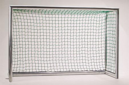 Антивандальные футбольные ворота