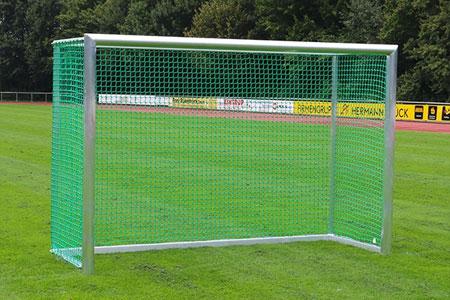 Учебные футбольные ворота