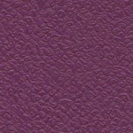6478_Purple