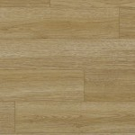 Light_saddle_oak