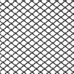 Квадрат Q 10мм*7мм, толщина 1мм, сталь