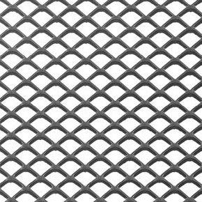 Квадрат Q 16мм*10мм, толщина 1,2мм, сталь