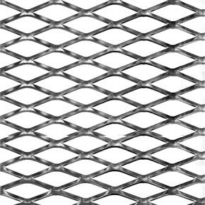 Ромб R 62мм*28мм, толщина 3мм, сталь