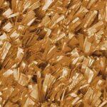 Цветная искусственная трава