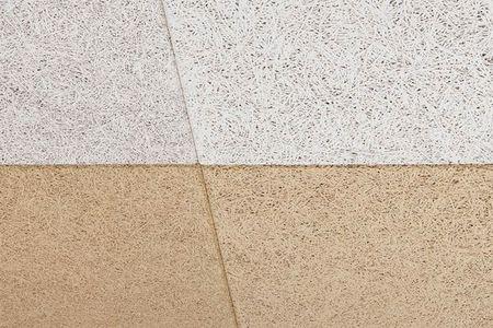Древесные подвесные потолки