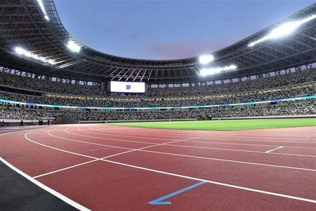 Mondo_Sport_I