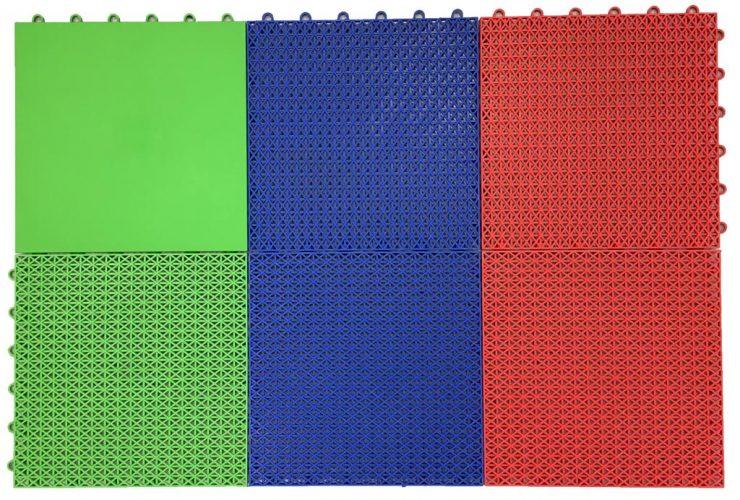 pp-colorb