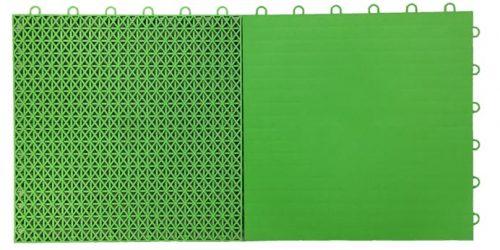 pp-green4b