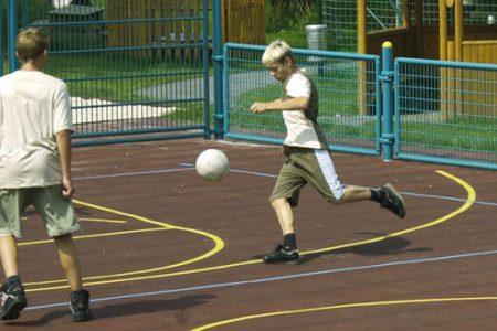 sport-ploshadka-2b